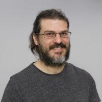Dr. Diego Giunta