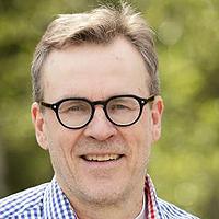 Pekka_Rasanen