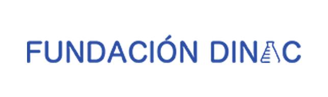 logo-dinac